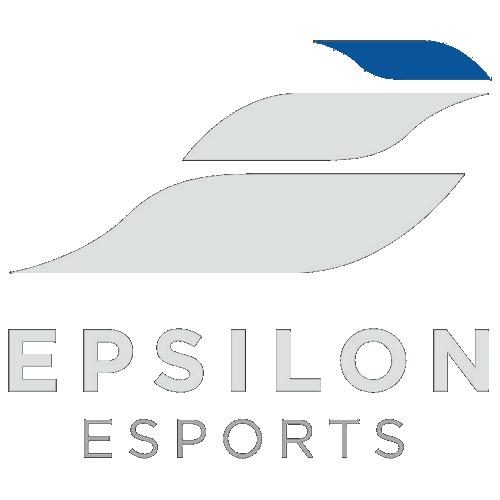 Epsilon | CS:GO