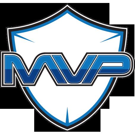 MVP   PUBG