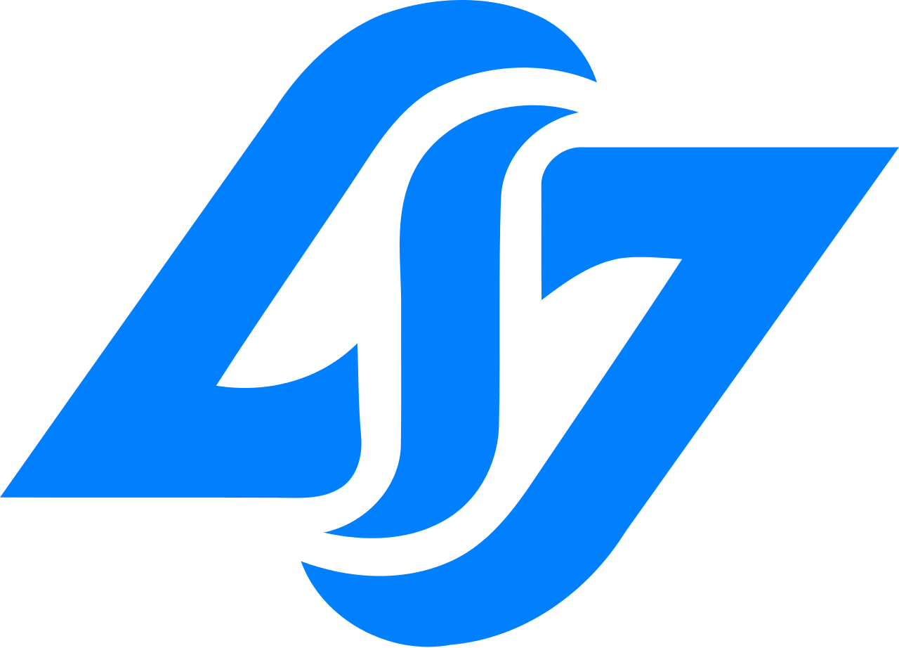 CLG | RL