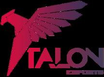 Talon | OW