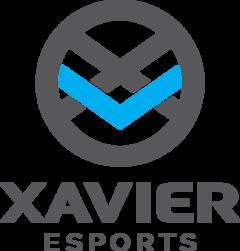 Xavier | OW