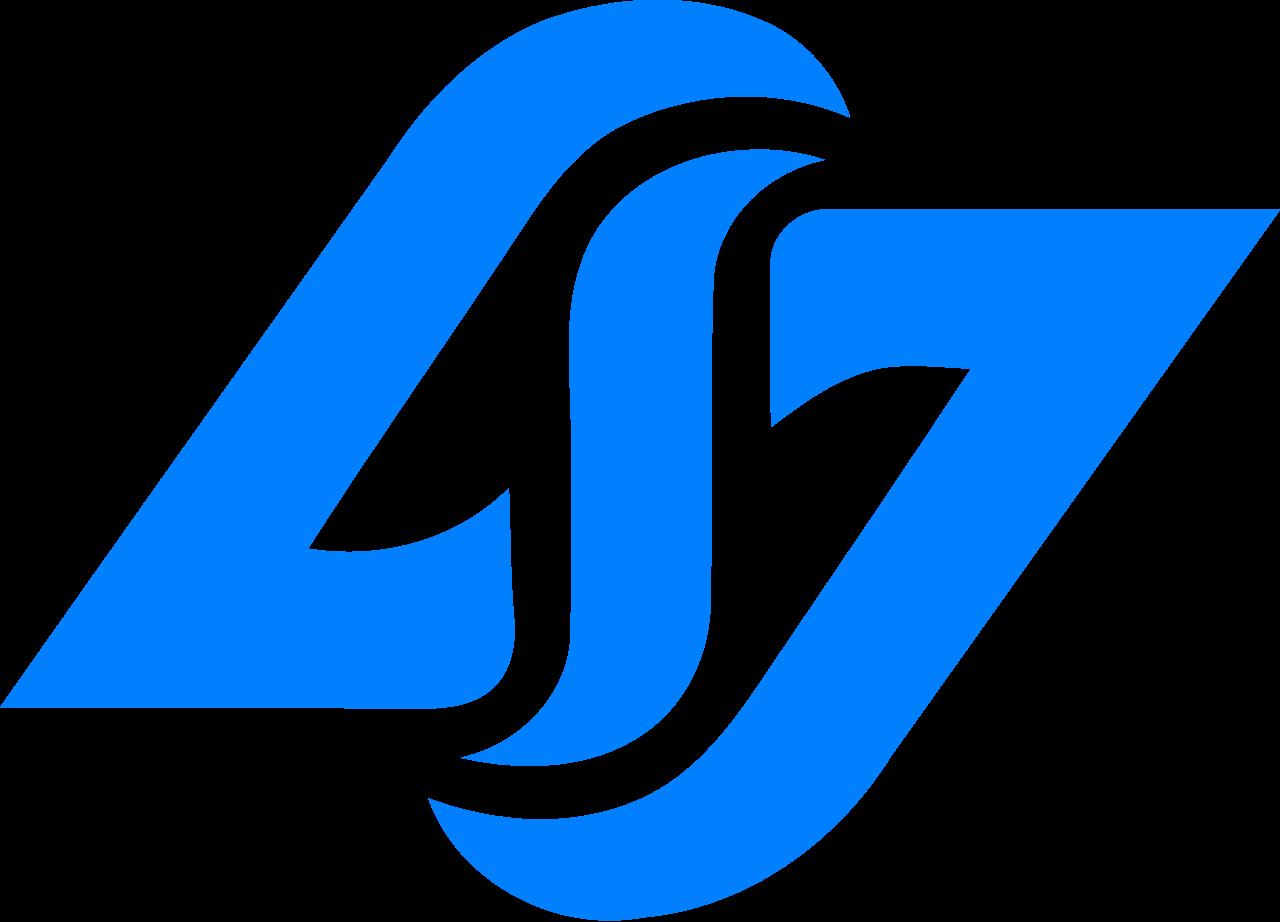 CLG | Smite