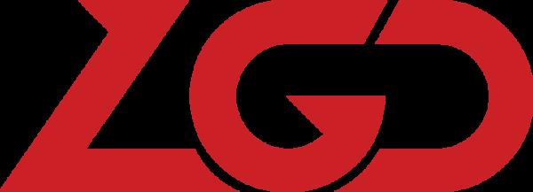 LGD | KoG