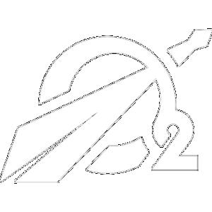 O2 | Halo5