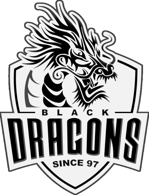 Black Dragons | PB