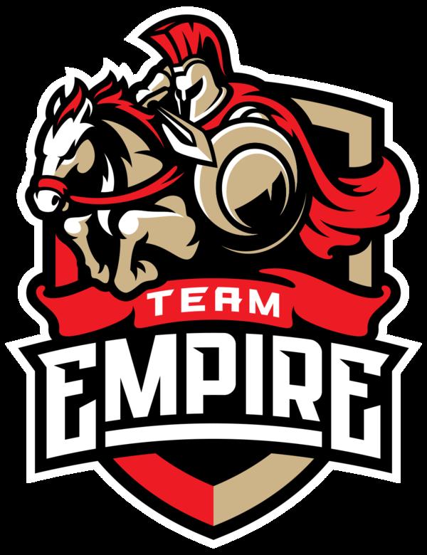 Empire   LoL