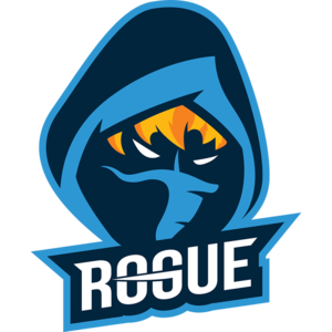 Rogue | Vainglory