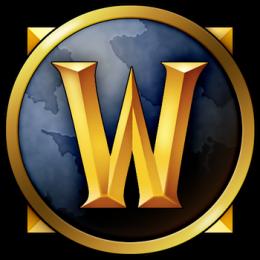 Method | WoW