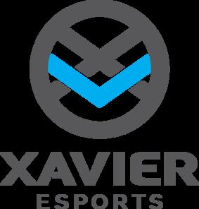 Xavier | CS:GO