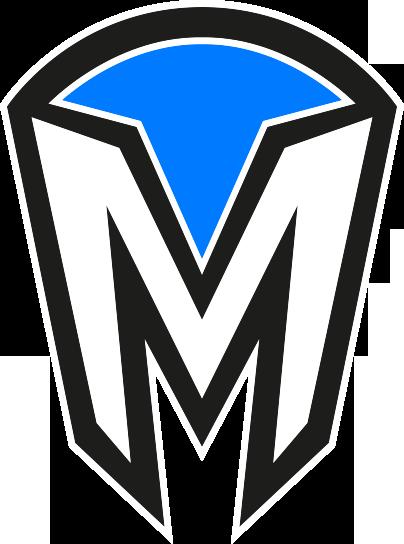 MF | Halo5
