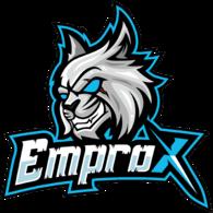 Emprox | LoL