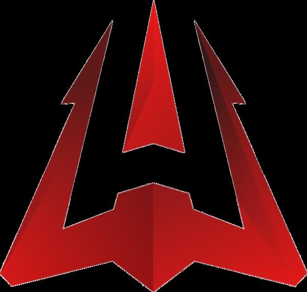 AVNGR | CS:GO