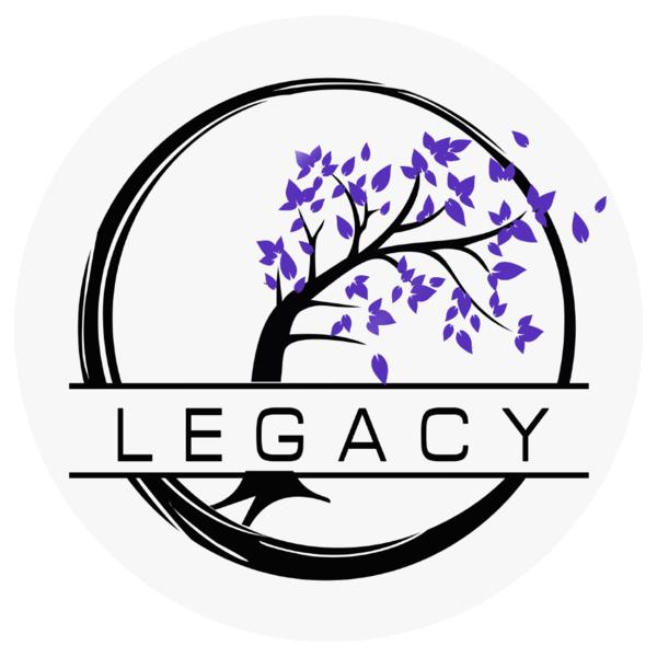 Legacy.G | LoL