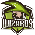 Wizards | PUBG