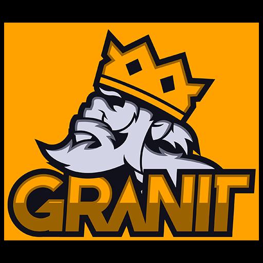 Granit | HotS
