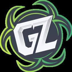 GZG | CS:GO