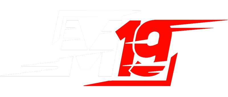 M19 | CS:GO
