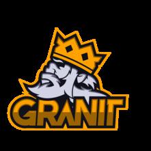 Granit | CS:GO
