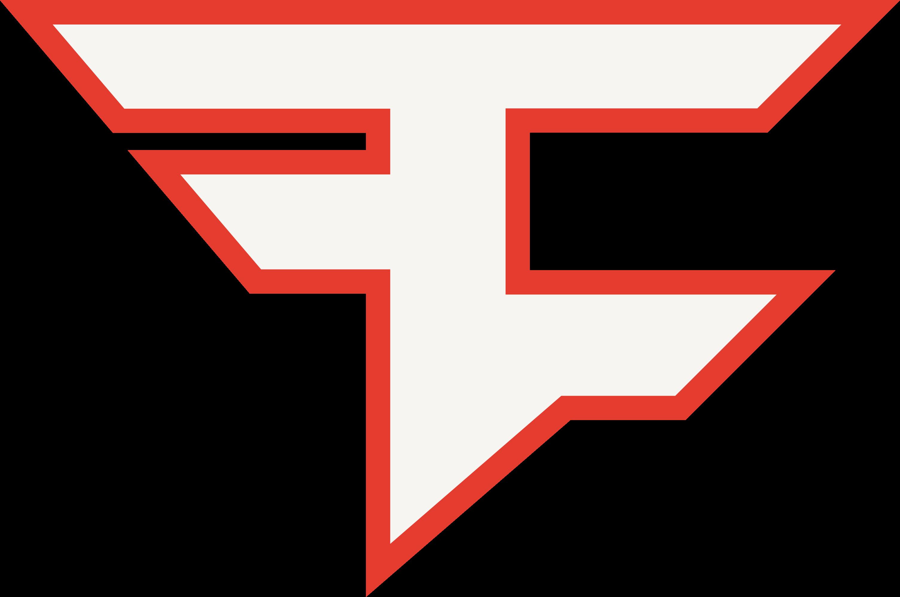 FaZe | PUBG
