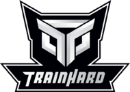 TrainH | Rainbow 6