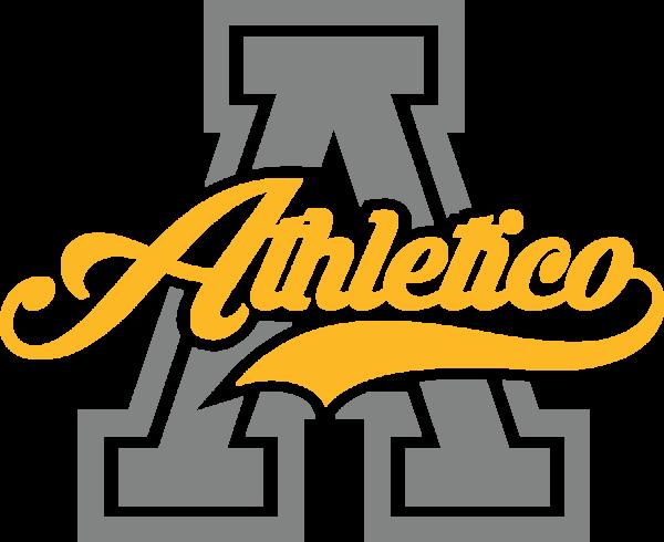 Athletico | Dota 2