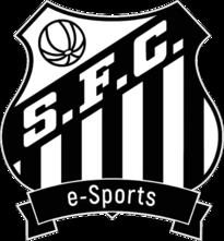 SAN.fe | CS:GO