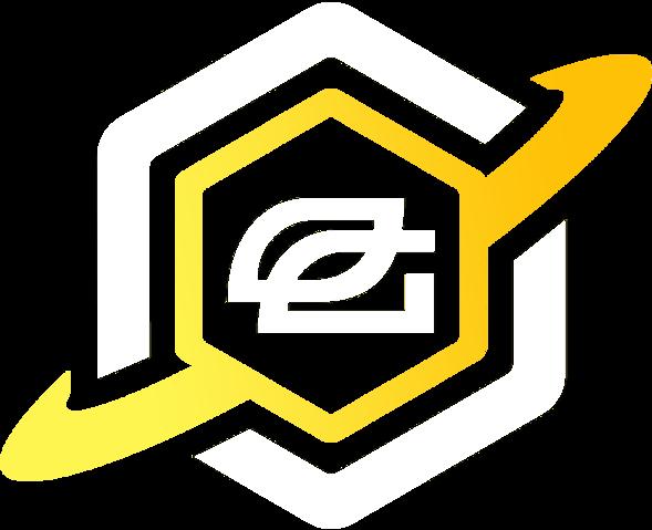 OpTic.Br | CS:GO