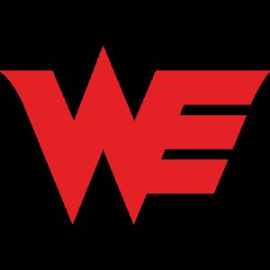 WE | KoG