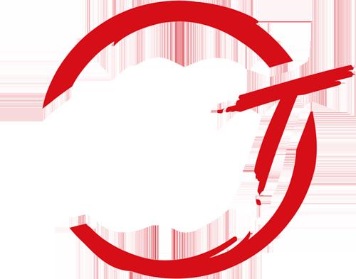 100T | Clash Royale