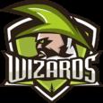 Wizards | Rainbow 6