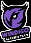 Windigo.A   CS:GO