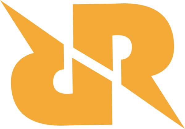 RRQ.Athena | PUBG
