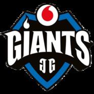 Giants   CoD