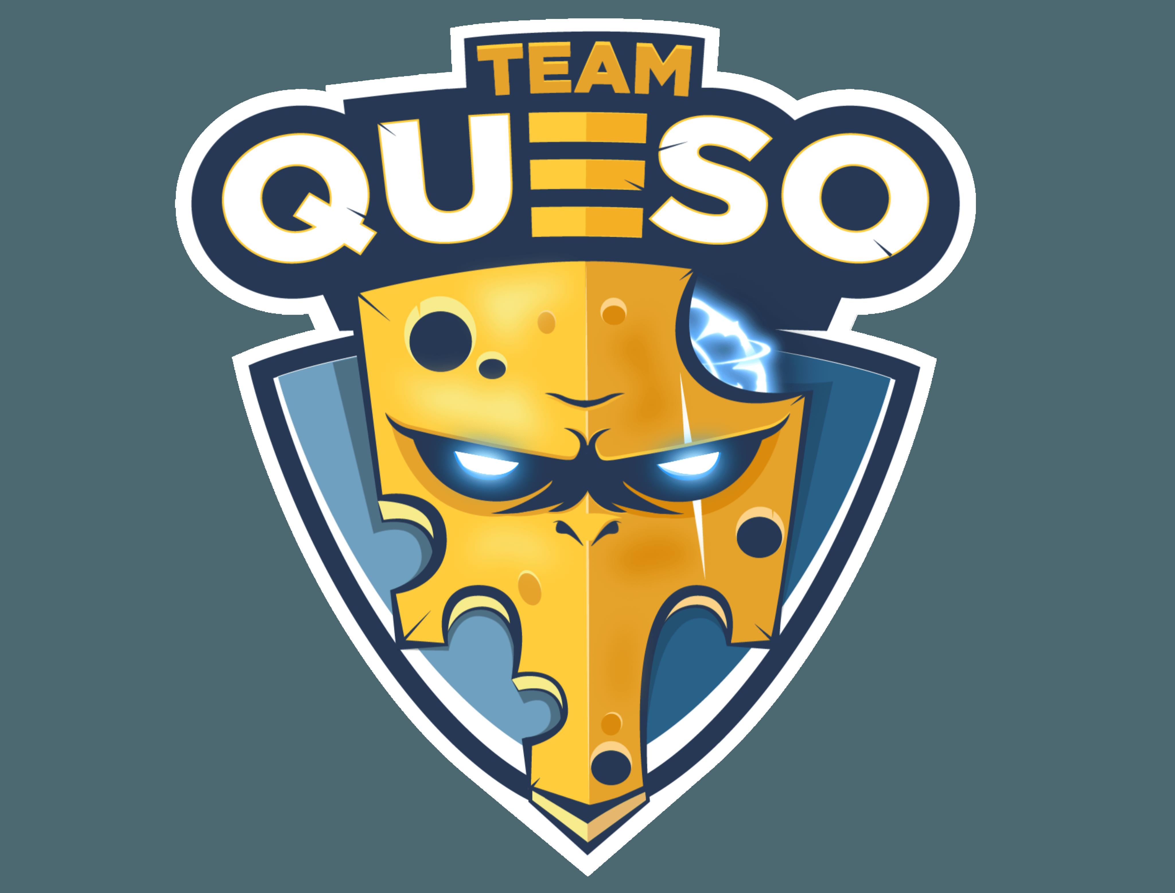 Queso | CS:GO