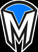 MF | OW