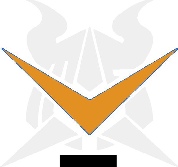 NOVA Monster Shield | PUBG