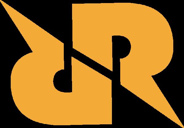 RRQ | PUBG