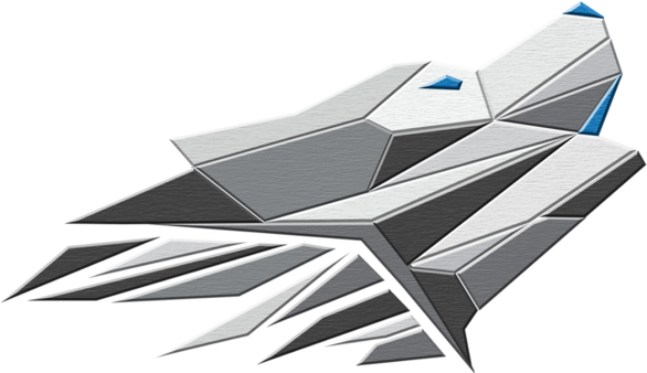 Aerowolf7 | PUBG