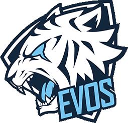 EVOS | CS:GO