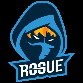 Rogue | LoL
