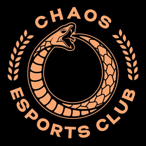 Chaos | Rainbow 6