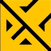 Bren | ML