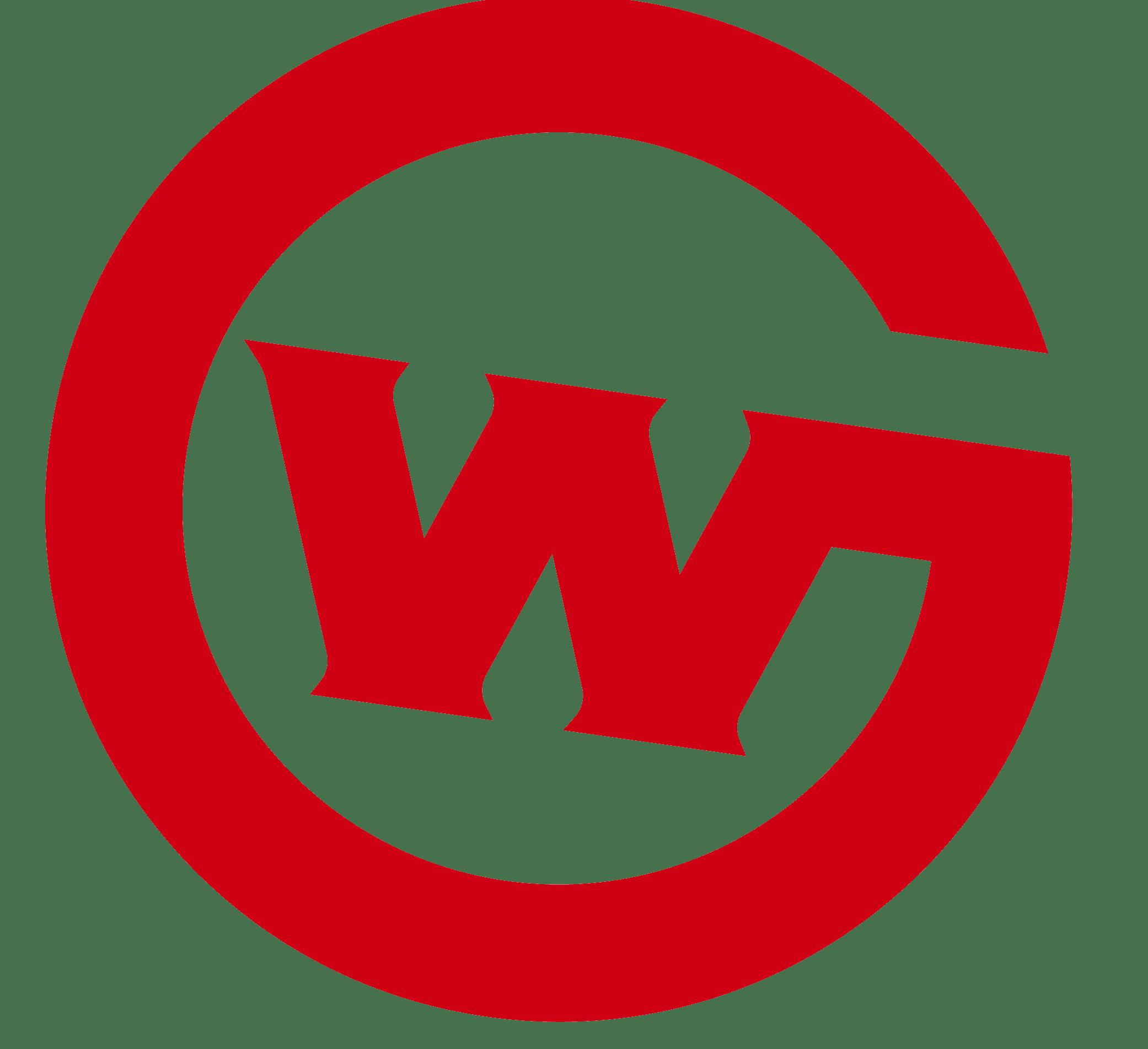 WG | WoW