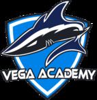 Vega.A | Dota 2