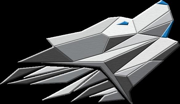 Aerowolf1 | PUBG