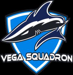 vega-squadron
