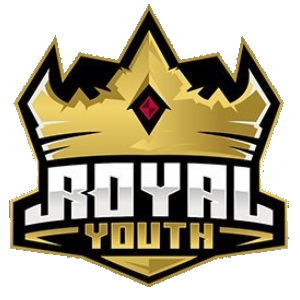royal-youth-e-sports
