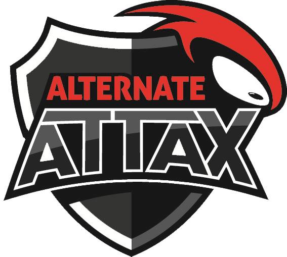 alternate-attax