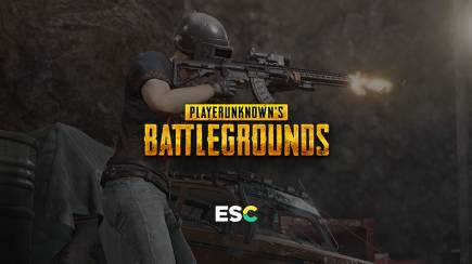 PUBG: How was the start of the season?