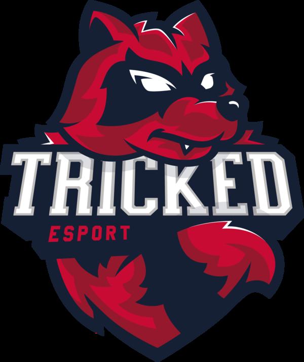 tricked-esport